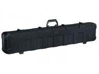Кейс Vanguard Outback 122 (жесткий и легкий пластик, металлические замки, черный)