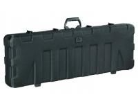 Кейс Vanguard Outback 112 (жесткий и легкий пластик, металлические замки, фрагментированный поролон, черный)