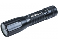 Фонарь Nextorch PA5 аккумуляторный 660 люмен