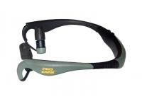 Беруши Pro Ears Stealth 28 NRR28dB активные, стерео