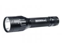 Фонарь Nextorch P5G аккумуляторный (800 люмен белый, 200 люмен зеленый, выносная кнопка, кронштейн, micro USB-кабель, аккумулято