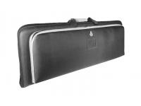 Чехол UTG Homeland Security для оружия тактический, 106 см, чёрный