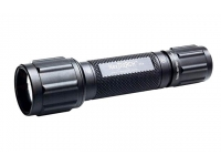 Фонарь Nextorch тактический T6A LED 160 люмен (выносная кнопка, кронштейн, запасная лампа)Щ