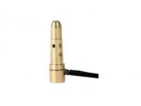 Лазерный патрон Sightmark .22LR