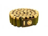 Патроллер от 20 калибра (50 патронов)