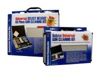 Набор для чистки DAC универсальный 30 предметов