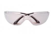 Очки стрелковые защитные Stalker, прозрачные