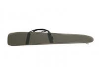 Чехол Vektor 107 см (капрон, поролон, для оружия без оптического прицела)