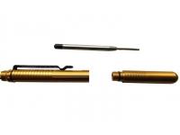 Тактическая ручка Marser Ast-16 - вид №2
