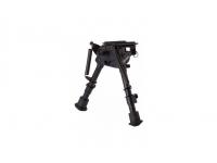 Сошки Firefield Compact Bipod на антабку высота 152-228 см