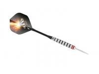 Дротик Bulls Explorer-Steeldart 21g (13721)