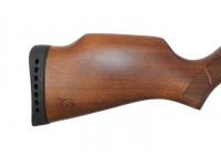 Пневматическая винтовка Gamo Fast Shot 10X 3J 4,5 мм приклад