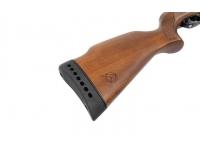 Пневматическая винтовка Gamo Fast Shot 10X 3J 4,5 мм затыльник