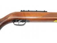 Пневматическая винтовка Gamo Fast Shot 10X 3J 4,5 мм спусковой крючок