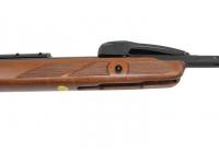 Пневматическая винтовка Gamo Fast Shot 10X 3J 4,5 мм цевье вид №1