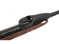 Пневматическая винтовка Gamo Fast Shot 10X 3J 4,5 мм цевье вид №2