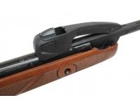 Пневматическая винтовка Gamo Fast Shot 10X 3J 4,5 мм цевье вид №3