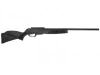 Пневматическая винтовка Gamo Black Cat 1400 3J 4,5 мм вил справа