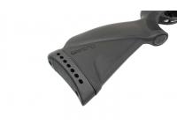 Пневматическая винтовка Gamo Black Cat 1400 3J 4,5 мм затыльник