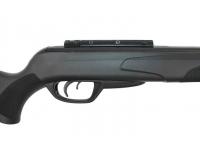 Пневматическая винтовка Gamo Black Cat 1400 3J 4,5 мм рукоять
