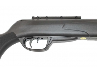 Пневматическая винтовка Gamo Black Cat 1400 3J 4,5 мм спусковой крючок