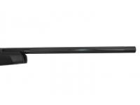 Пневматическая винтовка Gamo Black Cat 1400 3J 4,5 мм ствол