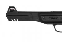 мушка пневматического пистолета Gamo P-900 IGT