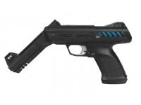 ствол пневматического пистолета Gamo P-900 IGT