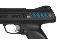 спусковой крючок пневматического пистолета Gamo P-900 IGT