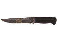 Нож Ножемир Н-184 Pirate Пират (туристический)