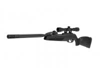 Пневматическая винтовка Gamo Replay-10 Maxxim 3J 4,5 мм ид слева