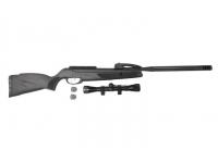 Пневматическая винтовка Gamo Replay-10 Maxxim 3J 4,5 мм вид справа
