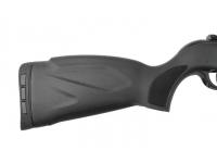 Пневматическая винтовка Gamo Replay-10 Maxxim 3J 4,5 мм приклад