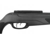 Пневматическая винтовка Gamo Replay-10 Maxxim 3J 4,5 мм спуск.крючок