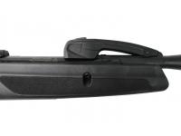 Пневматическая винтовка Gamo Replay-10 Maxxim 3J 4,5 мм цевье