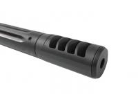 Пневматическая винтовка Gamo Replay-10 Maxxim 3J 4,5 мм дуло