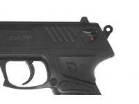 спусковой крючок пневматического пистолета Gamo P-27 Dual