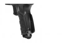 отсек для баллона пневматического пистолета Gamo P-27 Dual