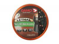 Пули пневматические GAMO Lethal 4,5 мм (100 шт.)