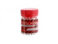 Шарики Stalker пластиковые 6 мм 0,20 гр 250 шт.