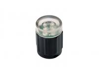Крышка Nextorch для фонаря с синим фильтром
