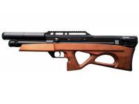 Пневматическая винтовка EDgun Матадор R5M стандартная 4,5 мм