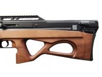Пневматическая винтовка EDgun Матадор R5M стандартная 4,5 мм приклад