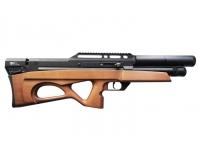 Пневматическая винтовка EDgun Матадор R5M стандартная 4,5 мм вид справа