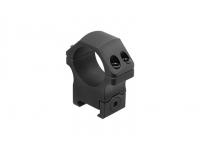 Кольца Leapers UTG Pro Weaver/Picatinny 26 мм