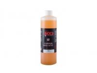 Средство от омеднения Kal-Gard KG-12 Big Bore Cleane без аммиака 454 мл