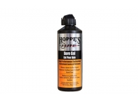 Средство Hoppes Elite от нагара, освинцовки, омеднения (гель)