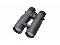 Бинокль Leupold BX-5 Santiam HD 15x56 Roof серый