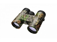 Бинокль Leupold BX-2 Tioga HD 8x32 Roof Mossy Oak Obsession