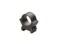 Кольца Leupold PRW2 30 мм на Weaver/Picatinny не быстросъемные (средние, матовые, сталь)